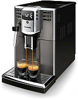 Кофемашина Philips EP5314/10 -