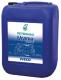 Моторное масло Urania Daily LS 5W30 / 13581910 (20л) -