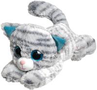 Мягкая игрушка Fancy Кот глазастик / GLK0 -