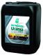 Моторное масло Urania 3000 E 10W40 / 21431910 (20л) -
