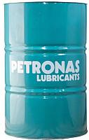 Моторное масло Urania 3000 E 5W30 / 21441100 (200л) -
