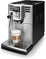 Кофемашина Philips EP5315/10 -