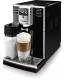 Кофемашина Philips EP5060/10 -