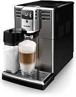 Кофемашина Philips EP5064/10 -