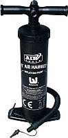 Насос ручной Bestway Air Hammer 62030 (48см) -