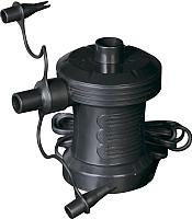 Насос электрический Bestway Sidewinder 2 AC Air Pump 62056 (220V) -