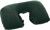 Подушка на шею Bestway Flocked Air Neck Rest 67006 -