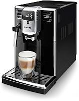Кофемашина Philips EP5310/10 -