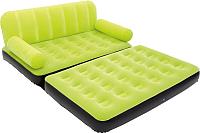 Надувной диван-кровать Bestway Multi-Max Air Couch 67356 -