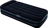 Надувная кровать Bestway Aeroluxe 67401 -