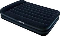 Надувная кровать Bestway Aeroluxe 67403 -