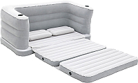 Надувной диван-кровать Bestway Multi-Max II Air Couch 75063 -
