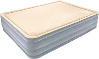 Надувная кровать Bestway Cornerstone 67486 -