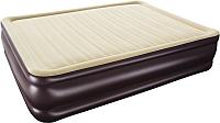 Надувная кровать Pavillo Cornerstone 67597 -