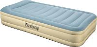 Надувная кровать Bestway Essence Fortech 69005 -