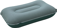 Надувная подушка Bestway Fabric Air Camp Pillow 69034 -