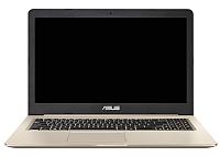 Ноутбук Asus VivoBook Pro N580GD-DM221 -