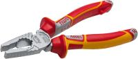 Пассатижи NWS CombiMax 109-49-VDE-165 -