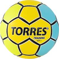 Гандбольный мяч Torres Training / H32152 (размер 2) -