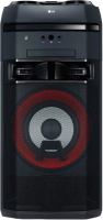 Минисистема LG XBoom OL75DK -