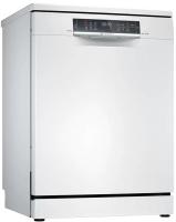 Посудомоечная машина Bosch SMS6HMW01R -
