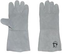 Перчатки защитные CET KE1471 (серый) -
