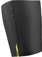 Велочулки Mavic Essential Thigh Warmer / 401721 (M, черный) -