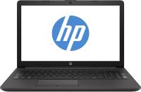 Ноутбук HP 255 G7 (1L3Y1EA) -
