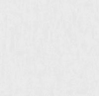 Бумажные обои Белобои Техас фон С25-МО к-21 -