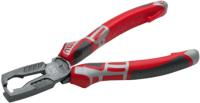 Инструмент для зачистки кабеля NWS MultiCutter 1451-69-180 -