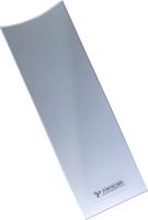Планшет для окрашивания волос Rade 400x123 (прозрачный) -