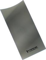 Планшет для окрашивания волос Rade 260x123 (бронза) -