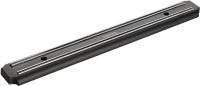 Магнитный держатель для ножей Samura SMH-01 (черный) -