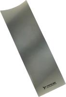 Планшет для окрашивания волос Rade 400x123 (бронза) -