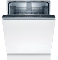 Посудомоечная машина Bosch SMV25DX01R -