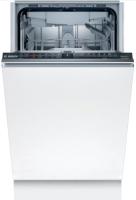 Посудомоечная машина Bosch SPV2HMX5FR -