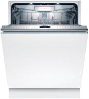 Посудомоечная машина Bosch SMV8HCX10R -