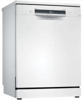 Посудомоечная машина Bosch SMS4HMW1FR -