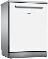 Посудомоечная машина Bosch SMS4HMW01R -