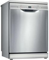 Посудомоечная машина Bosch SMS2HKI3CR -