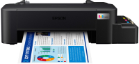 Принтер Epson L121 (C11CD76414) -