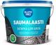 Фуга Kiilto Saumalaasti 39 (3кг, светлый мрамор) -
