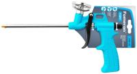Пистолет для монтажной пены Fomeron Fort 590223 -