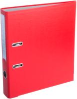 Папка-регистратор Esselte ProOffice 624415 (красный) -