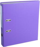 Папка-регистратор Esselte ProOffice 624429 (фиолетовый) -