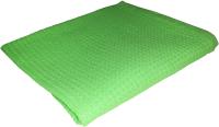 Полотенце Belezza Ocean Эконом 40x60 (зеленый) -