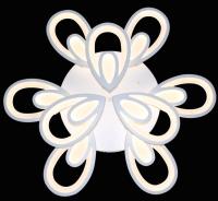 Потолочный светильник Natali Kovaltseva Innovation Style 83003 (белый) -