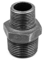 Ниппель для радиатора Fittex Ду 25 1