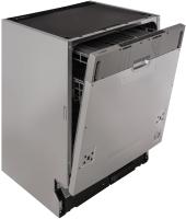 Посудомоечная машина Exiteq EXDW-I605 -