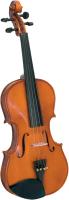 Скрипка Cremona SV-75 4/4 -